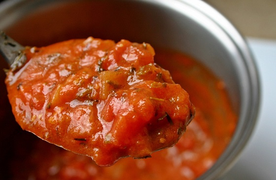 Catfish CourtBouillon. This Courtboullion is a tomato based sauce made with catfish and seasonings. You may also use any type of firm fish.
