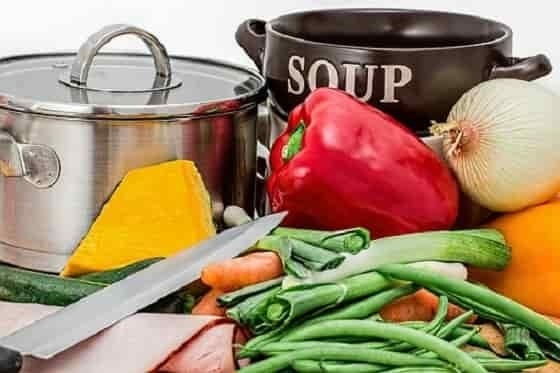 Even if you love cooking, everyone is looking for a way to save time and money. Hopefully these cooking tips will be helpful in the kitchen.